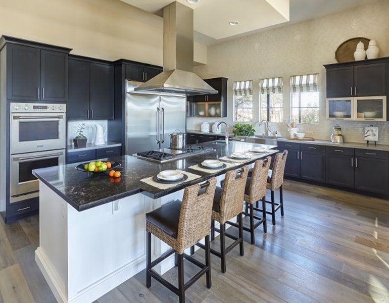 https://columbuscabinetscity.com/wp-content/uploads/2020/11/Kitchen-Cabinetry-1.png