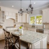 7 Tips to buy kitchen cabinets online