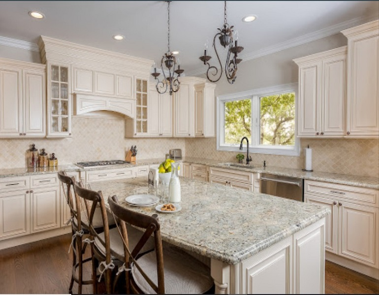 Before You Buy Any Kitchen Cabinets In Columbus Ohio Cabinet Plans