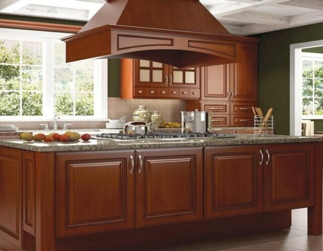 Important considerations for buying kitchen cabinets online