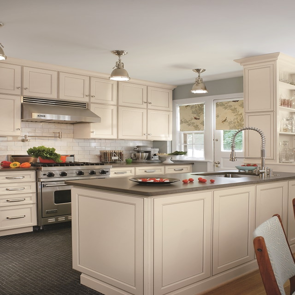 latest designs for kitchen cabinets